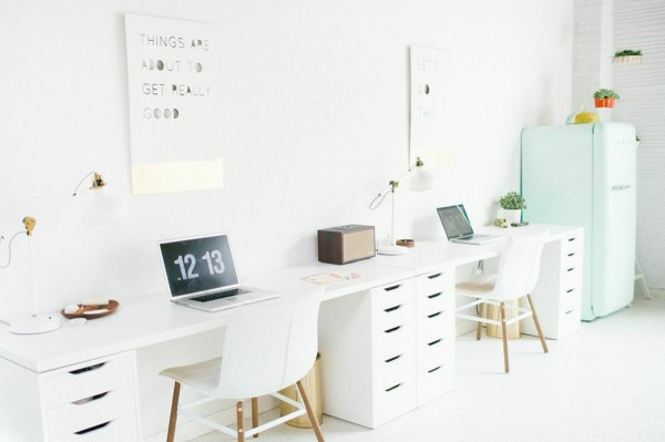 Pretty movement the place to be to check out inspiring ikea hacks